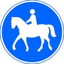 De auto is de pijler onder onze economie. Of gaan we terug naar paard en wagen?