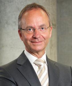 Henk_Kamp_2011_(1)
