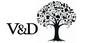 v-d-logo1