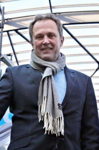 Jan-Kees Emmer