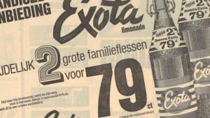 exota2_0