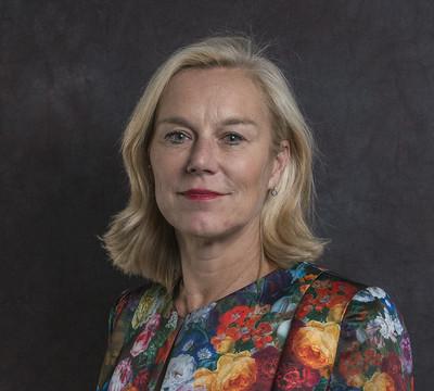 Sigrid Kaag (Foto Flickr: ministerie van Buitenlandse Zaken)