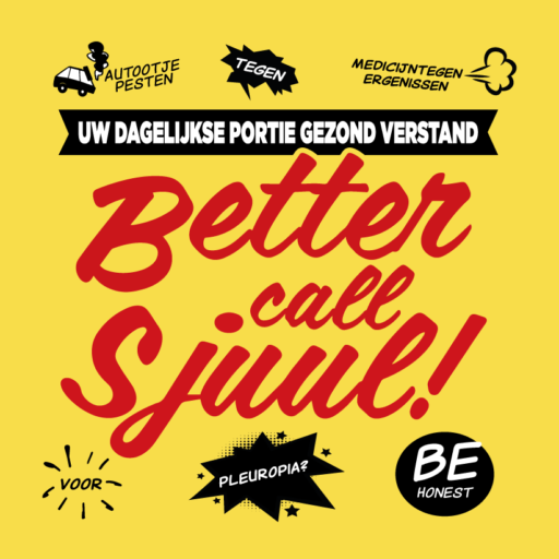 www.bettercallsjuul.nl